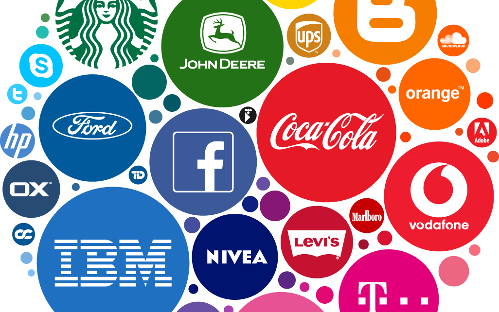 4 Facts That Reflect the Significance of CRM in Brand Enhancement