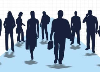 5 Benefits Of Hiring An Errand Running Service