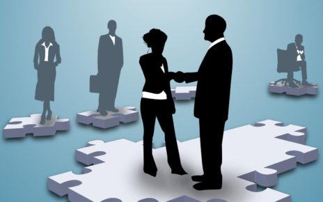 5 Reasons to Pursue Career in Wealth Management