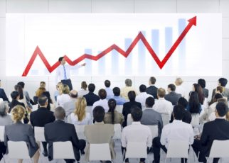An Effective Theory of Sales Coaching Model to Grow Your Sales Results