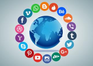 Basic Concepts To Build Web Sites