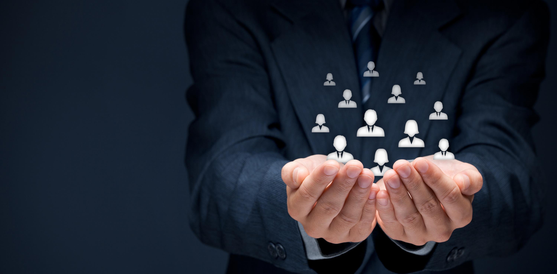 Career Options in Leading PR Agencies
