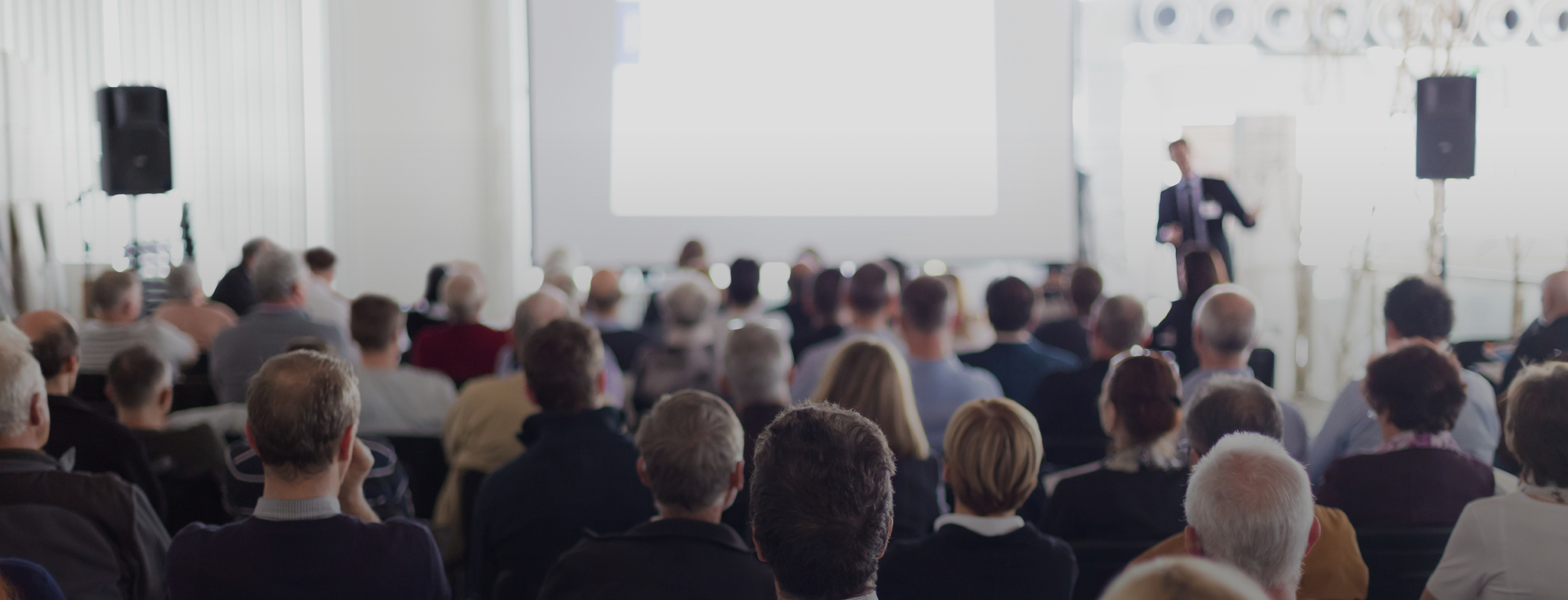 Corporate Training Success with IML's Progressive E-Management Programs