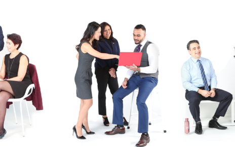 Employment News Is a Bonus For The Job Seekers to Get Updated on Upcoming Vacancies
