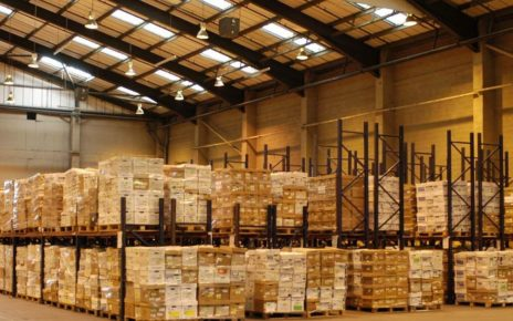 Enhanced Types of Storage Boxes