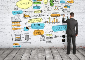 How to Create a Business Plan - Faster Ways to a Most Effective Plan