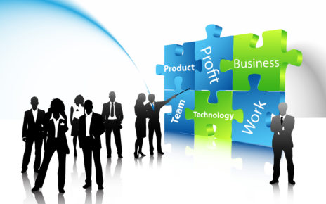 Merchandising - A Integrated Approach to Retailing
