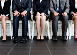 Placement Consultancy A Hand to Ensure Your Future