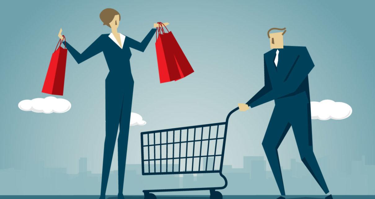 Sales Success Tips - How to Measure Sales Efficiency