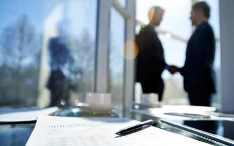 Surety Bonds: Beware the False Asker