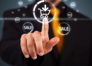 The Best Sales Technique And Script Ever