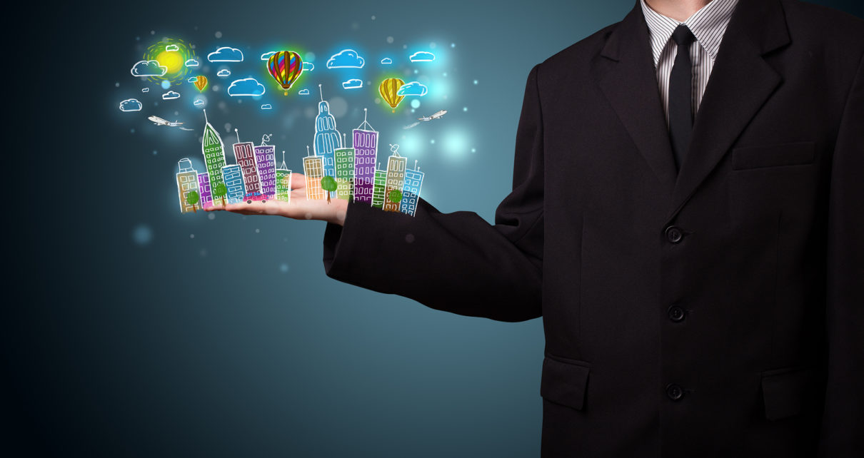 The Best Ways to Market Your Business Online Successfully