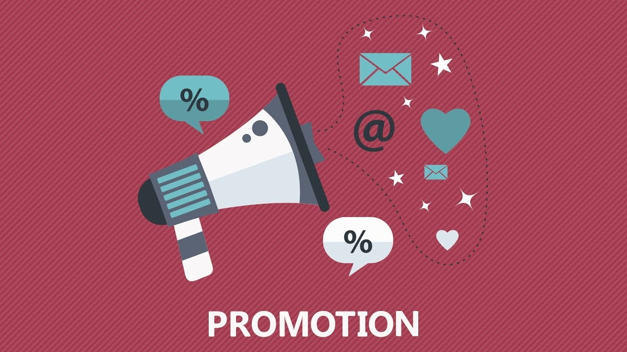 UsefulTtips To Get The Promotional Items for Shopping Properly